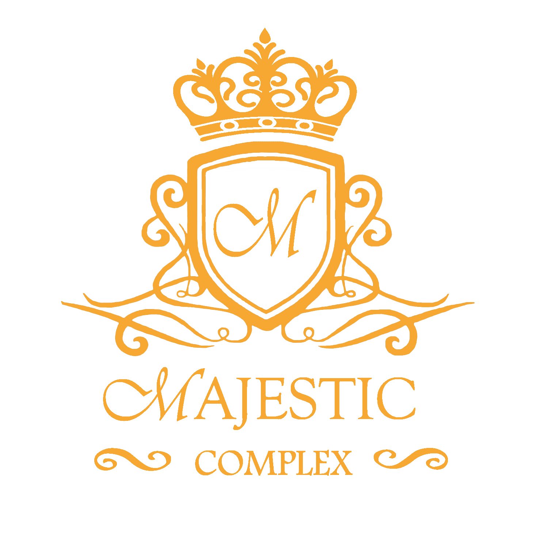 http://www.majesticcomplex.ro/userfiles/logo.png