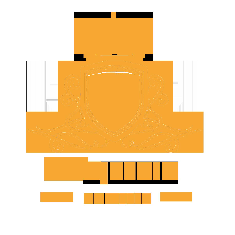 Majestic Complex
